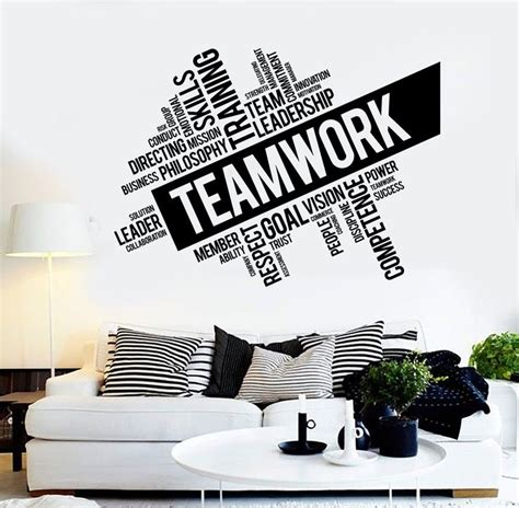 vinyl stickers for walls 25 best wall decor stickers ideas on kitchen