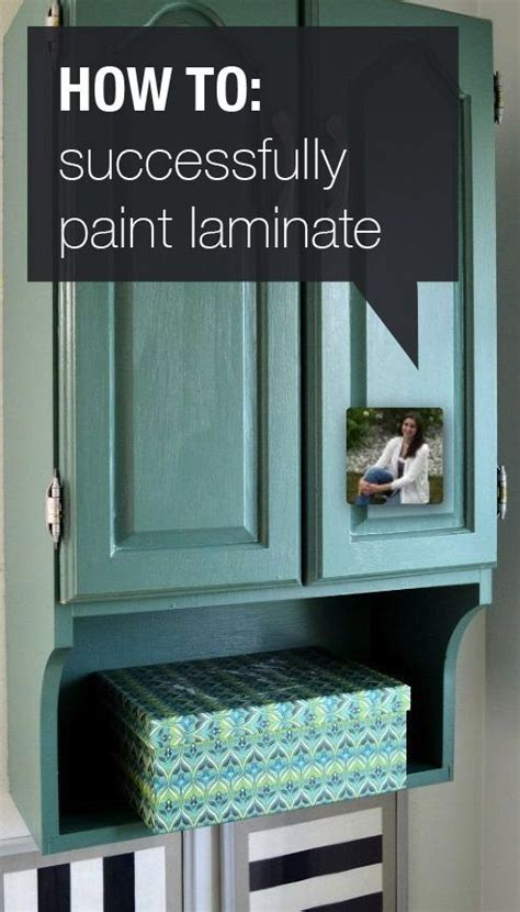 diy chalk paint on laminate how to paint laminate easy diy paint and diy platform bed