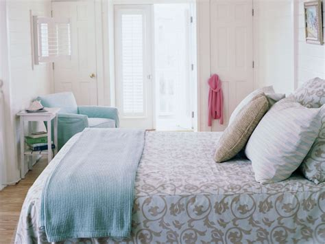 pretty bedrooms pretty bedroom ideas simple home decoration