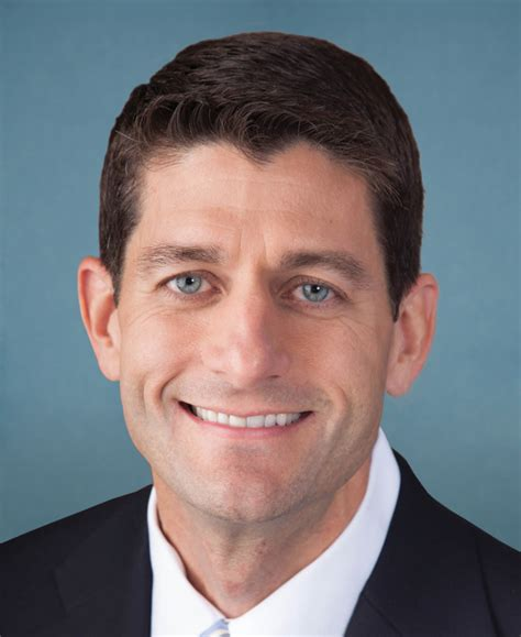 patrick duffy jacksonville paul d ryan congressional scorecard freedomworks