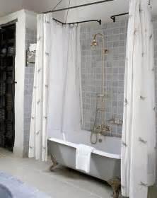 Bath Tub Shower Curtain bath tub shower curtain tags 187 bath tub shower curtain bath tub