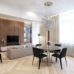 apartment interiors apartment interiors design ideas inspiration photots