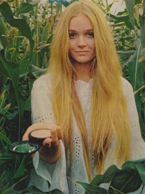 2194 best images about hairstyles on pinterest 111 best images about 1970 s hairstyles on pinterest