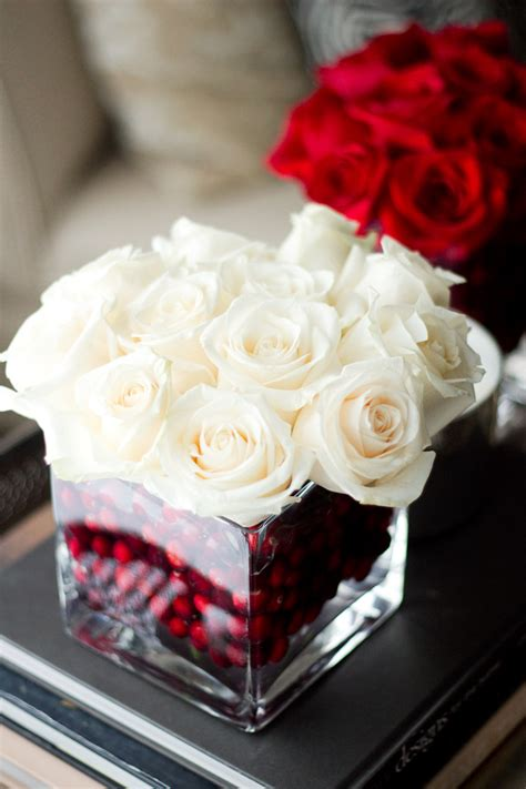 decor diy roses not your standard