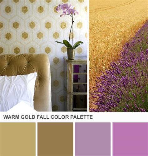 purple color palette bedroom gold and purple bedroom colors fall color palette ideas