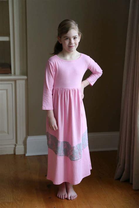Fashion Dress Models Modest modest dresses dress yp