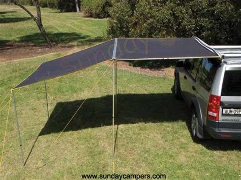 awning for 4wd china 4wd side awning with extension china awnings side