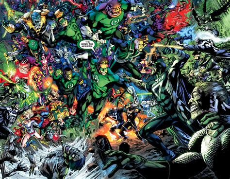 cool dc wallpapers dc comics hd wallpapers wallpaper wiki