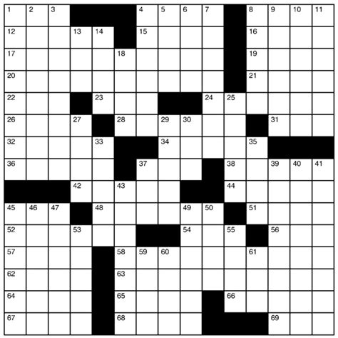 usa today crossword submission charles preston crossword creators syndicate