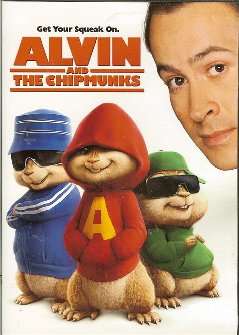 alvin top 62 best alvin and the chipmunks images on