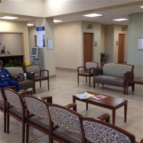Detox Centers In New Port Richey Fl by Morton Plant Bay Hospital 13 Photos 15 Reviews