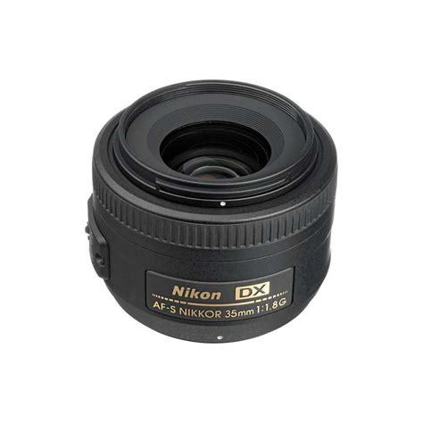 nikon best lens 5 best lenses for landscape photography alc