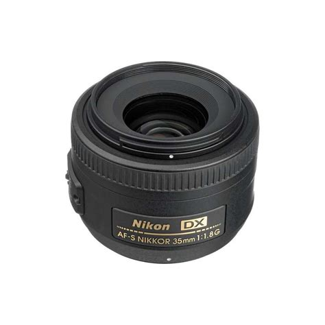 5 best lenses for landscape photography alc