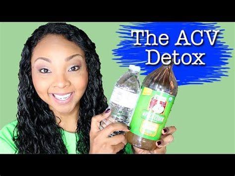 I M Detoxing how i m detoxing after the holidays the acv detox