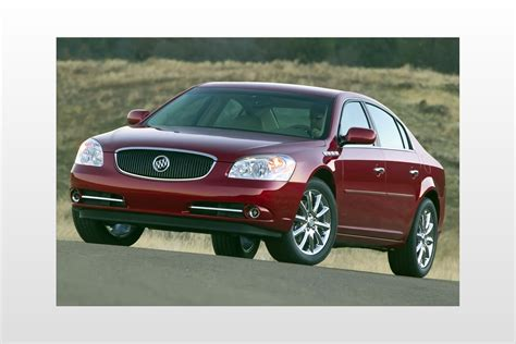 how does cars work 2007 buick lucerne windshield wipe control maintenance schedule for 2007 buick lucerne openbay