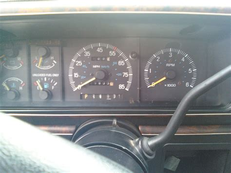 1990 Ford F150 Interior by 1990 Ford F 150 Interior Pictures Cargurus
