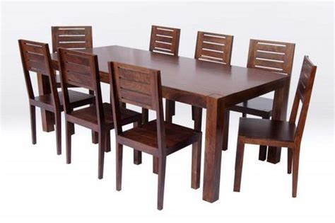 French Country Dining Furniture - dining table amp 8 chair dining table amp 8 chair exporter amp manufacturer jodhpur india