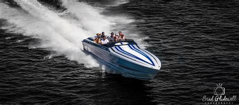 performance boat center south florida performance boat center posts facebook