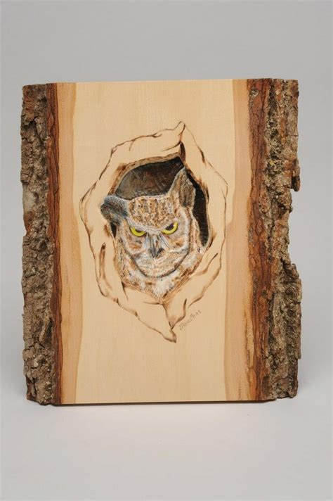 wood burning pattern ideas 66 best ideas about wood burning patterns on pinterest