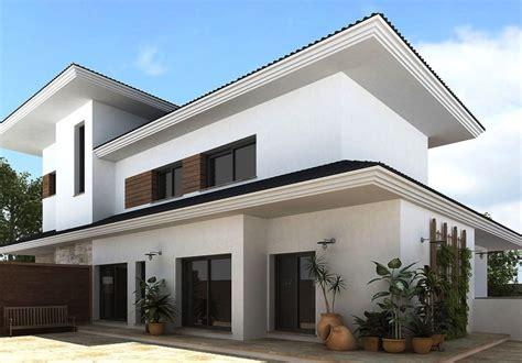 dark gray houses black exterior house paint light grey