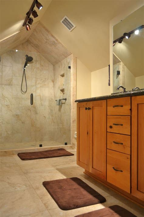 bathroom remodeling durham nc photos houseofphy
