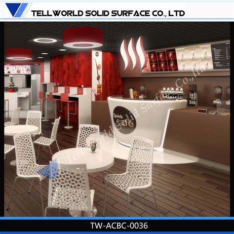 coffee shop design price factory price hot sell coffee shop kiosk designs retail