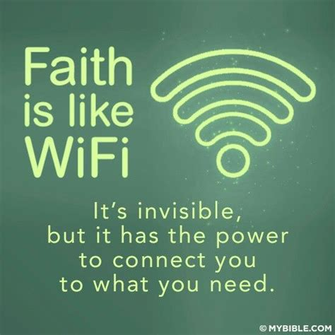 Faith Is Powerful 203 best images about bible verses on