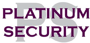 burglar house alarms dublin home security dublin