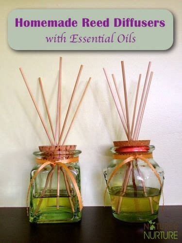 Air Freshener Bamboo Sticks 17 Best Ideas About Diffuser Sticks On