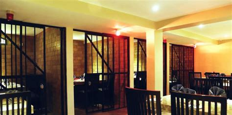 theme hotel in chennai new age themed restaurants in chennai
