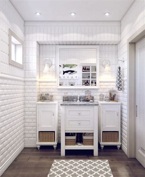 New ?European Style? Life of Wooden House Interior   Home