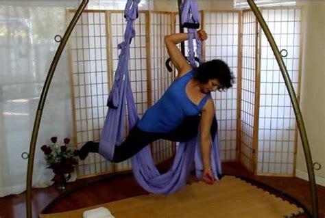 yoga swings for sale swing yoga for cardiac health digital product omni gym
