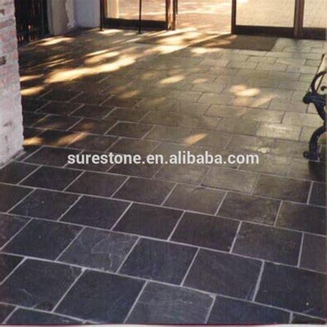 lowes flooring sale lowes outdoor tile floor tiles in