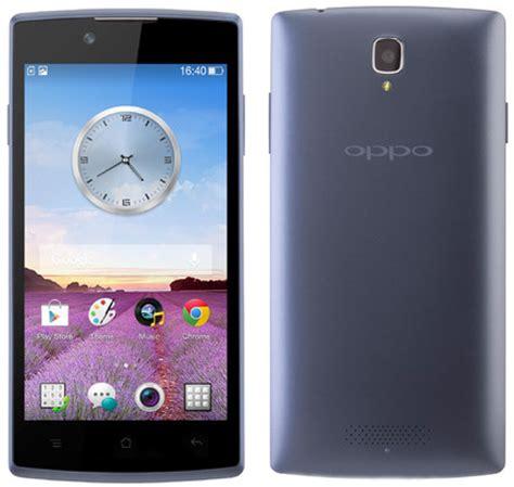 Handphone Oppo Neo 3 oppo neo 3 r831k stock rom rom