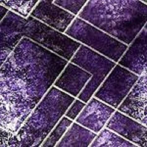 purple floor tile purple floor tiles uploaded