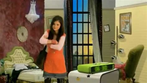 A Place Opening Wizards Of Waverly Place Theme Song Seasons 1 3 Reversed