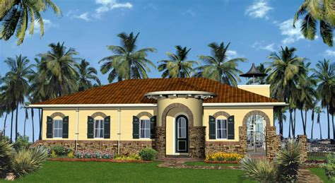 redecorate your house with mediterranean style sloping tuscan with two kitchens 15890ge architectural