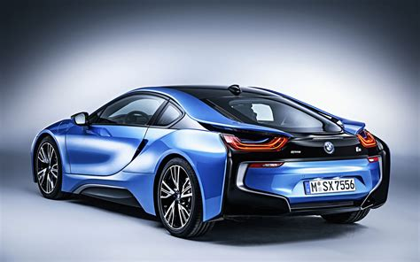 bmw i8 wallpaper bmw 2014 i8 wallpaper 990885