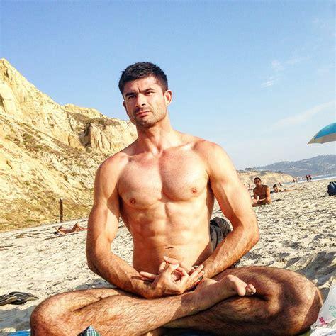 swing gay porn black s beach 530 photos 348 reviews beaches 2800