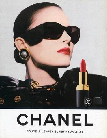 Make Up Chanel Indonesia vintage chanel chanel and make up on