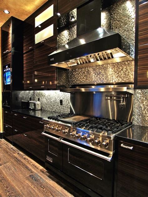beautiful kitchen backsplash designs home decor and design