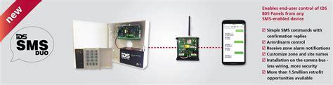 ids alarm system wiring diagram choice image wiring