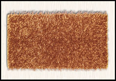 tappeti prezzi bassi tappeti shaggy on line a prezzi bassi tronzano vercellese