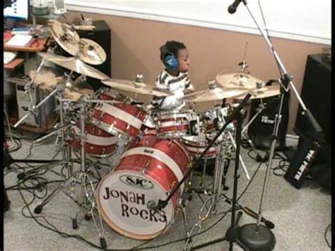 Baterai Boy ac dc what do you do for money honey drum cover 5 year