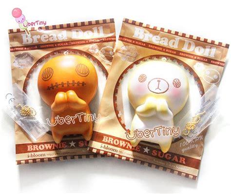 Squishy Licensed Squishy Bunny Pancake Original 15 best squishies images on squishy kawaii
