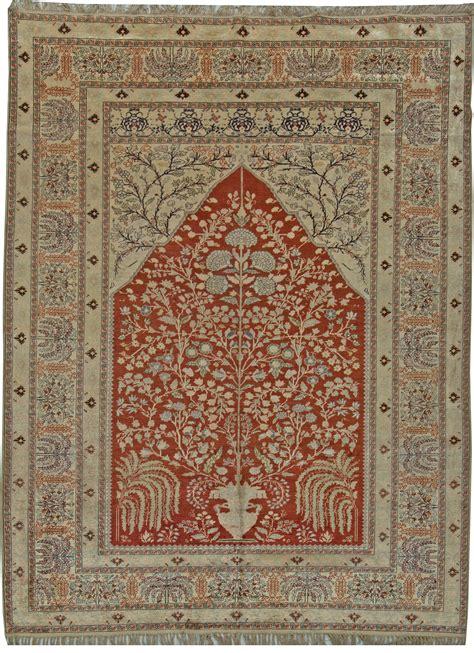 Turkish Rugs Nyc by Antique Turkish Rugs By Doris Leslie Blau New York
