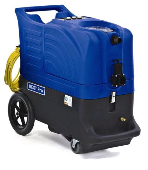 Rent A Steam Cleaner For by Steam Cleaner Carpet Clarke Rentals Overland Mo Where To