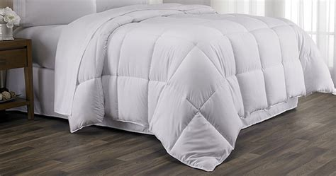 best rated down comforter best down alternative comforter top picks reviews