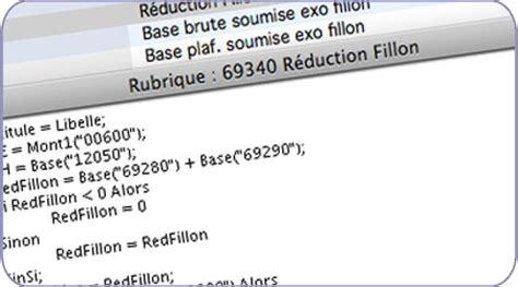 Plafond Reduction Fillon by R 201 Duction Fillon 2011 Urssaf