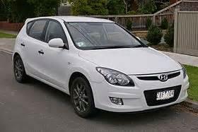 Called hyundai elantra touring usa canada wagon beijing hyundai i30
